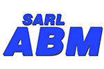 Logo client Abm