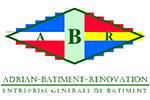 Annonce RAMONEUR en Chaudières Industrielles H/F - réf. 19043010164