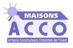 Logo client Maisons Privat