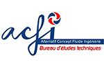 Annonce TECHNICIEN PROJETEUR EN GENIE CLIMATIQUE BATIMENT H/F - réf. 20051210583