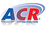 ACR DISTRIBUTION CENTRE