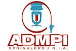 Logo client Admpi