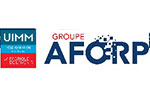 GROUPE AFORP