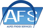 A.F.S. ALPES FROID SERVICES