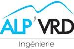 Annonce Dessinateur projeteur VRD H/F - réf. 18091310085