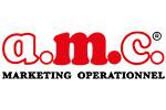 amc marketing opérationnel, Expert RH sur PMEBTP