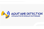AQUITAINE DETECTION