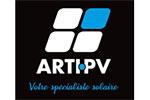 ARTI PV