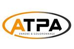 Recruteur bâtiment Atpa (atlantique Travaux Publics Et Aquatiques)