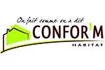 Confor'm Habitat