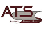 ATS (ARNO TRAVAUX SERVICES)