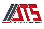 ATS (ALONSO TOITURE SERVICES)
