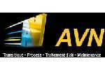 Logo client Avn