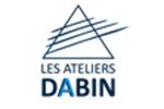 ATELIER DE METALLERIE DABIN