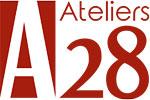 ATELIERS 28