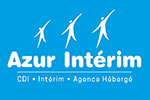 AZUR INTERIM