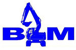 Logo client B2mtp
