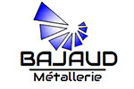 Logo client Sarl Bajaud