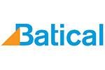 Client Batical