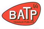 Client Batp 44