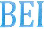 Annonce METREUR / PREPARATEUR DE CHANTIER H/F - réf. 17042015564