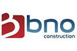 B.N.O CONSTRUCTION