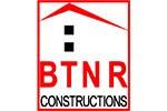 Logo client Btnr Constructions