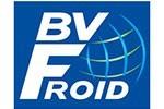 Recruteur bâtiment Bv Froid