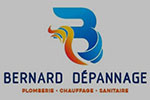 BERNARD DEPANNAGE