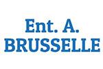 Recruteur bâtiment Entreprise Andre Brusselle Et Fils