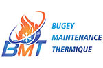 BUGEY MAINTENANCE THERMIQUE