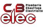 CB ELEC