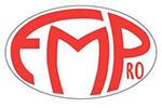 Logo client Cgma
