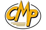 CMP LOC