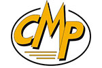 Logo client Cmp Loc