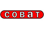 Client Cobat