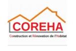 COREHA