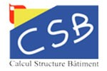CALCUL STRUCTURE BATIMENT