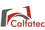 Logo client Calfatec