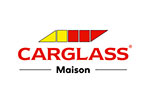 CARGLASS MAISON