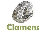 CLAMENS