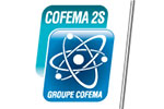 COFEMA 2S (GROUPE COFEMA)