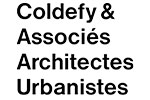 Logo client Coldefy