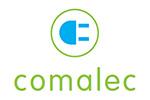 Client Societe Anonyme Comalec
