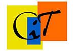 Logo client Cornouaille Ingenierie Topographie