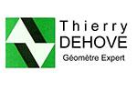 Logo client Dehove