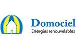 Client Domociel