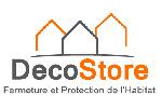 Logo client Decostore Fph