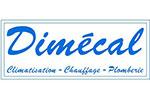 DIMECAL