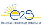 Logo client E2s
